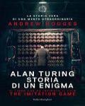 Libro su Alan Turing