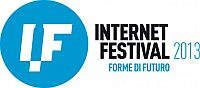 internetfestival2013