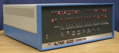 061119-completed_altair_1974