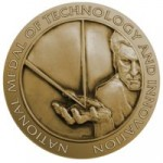 National_Medal_of_Technology_and_Innovation