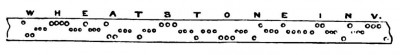 tape_wheatstone_textbook_1867