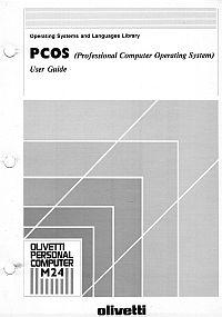 Manuale PCOS per M24